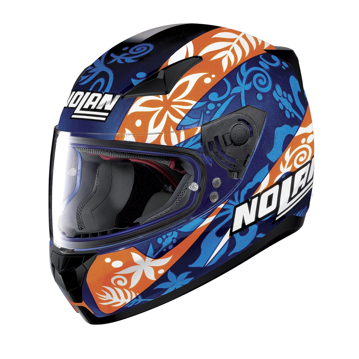 NOLAN N60.5
